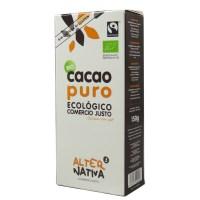 cacao-puro