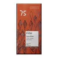 chocolate-75-cacao-de-panama-ecologico-de-vivani-80g