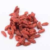 NUTS 4309 Deshidratada Pasa goji