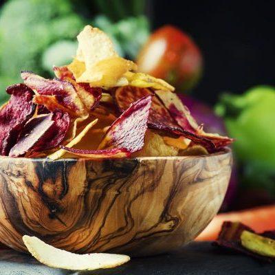 categoria snack chips vegetales e1589478725836 400x400 1