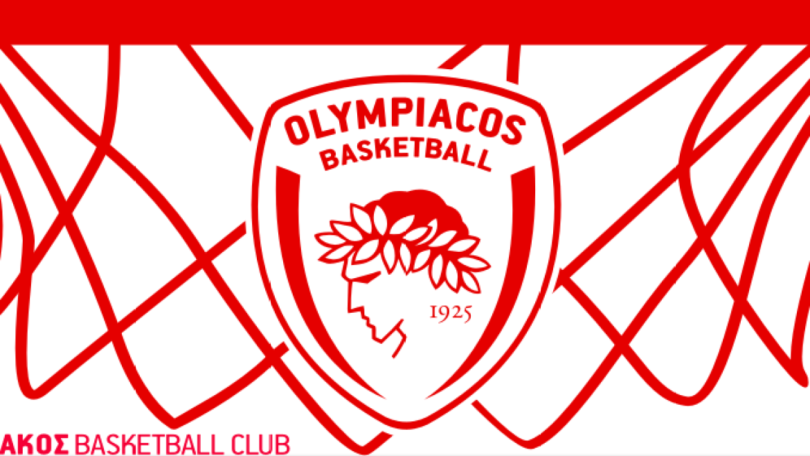 Olympiakos_BC_01.png