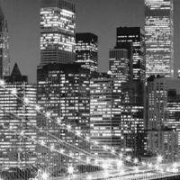 15 lugares imprescindibles para visitar en Manhattan