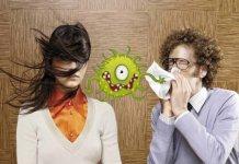 Gripe frecuente: ¿Es normal refriarse seguido? Causas y síntomas