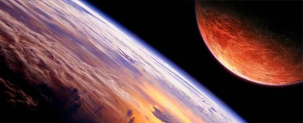 Archivos filtrados de la NASA demuestran que Nibiru existe y se está acercando a la Tierra: