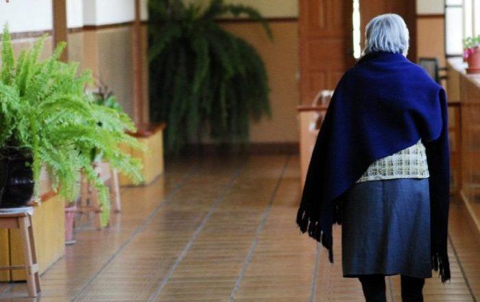 Justicia Federal lanza campaña de prevención de estafas a adultos mayores