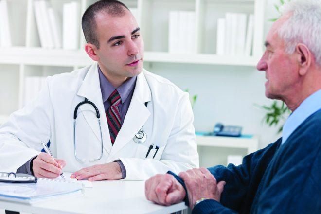 ASES exige a las aseguradoras que cumplan en pagar a los médicos bajo el Plan VITAL