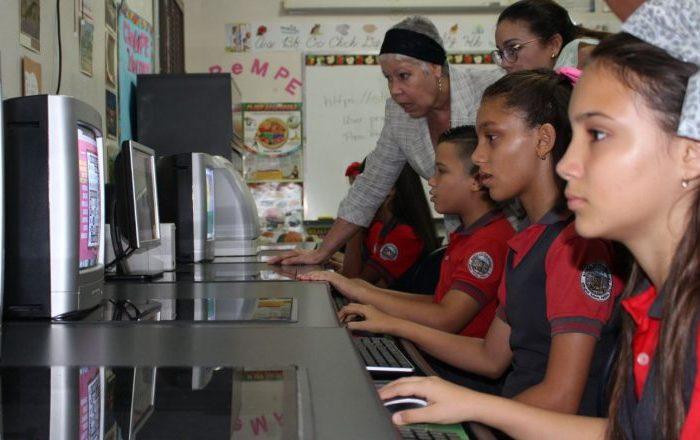 Educación extiende fecha para matrícula del Verano Educativo