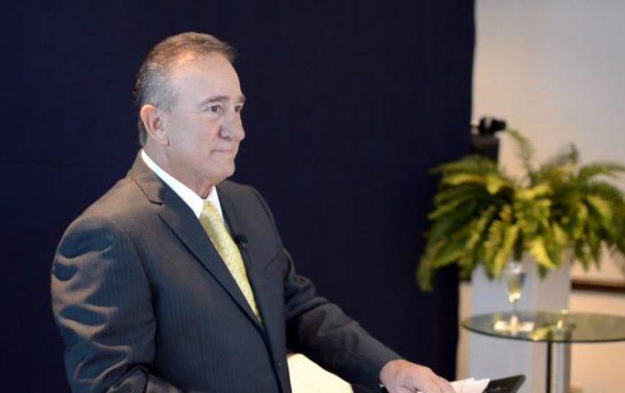 Senado confirma designados a Desarrollo Económico, Vivienda y Turismo