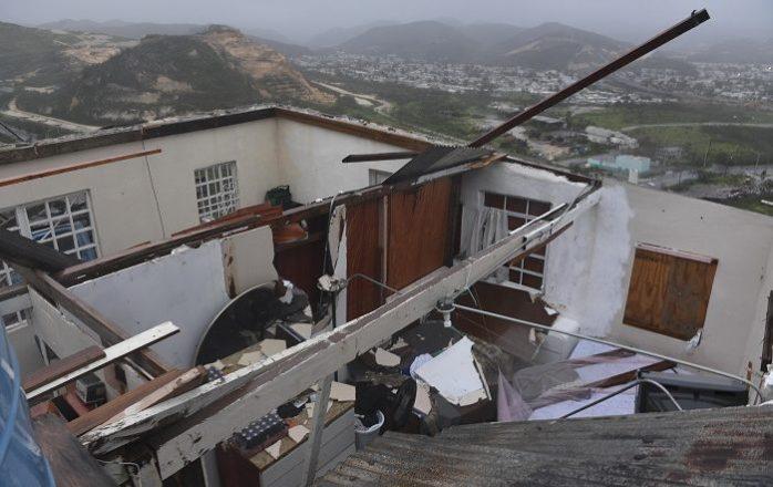 Necesario plano modelo para recibir fondos de FEMA