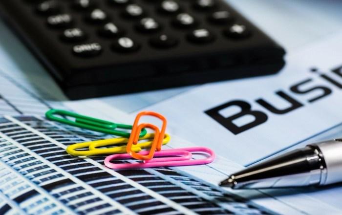UPR dará adiestramientos en línea de creación de negocios