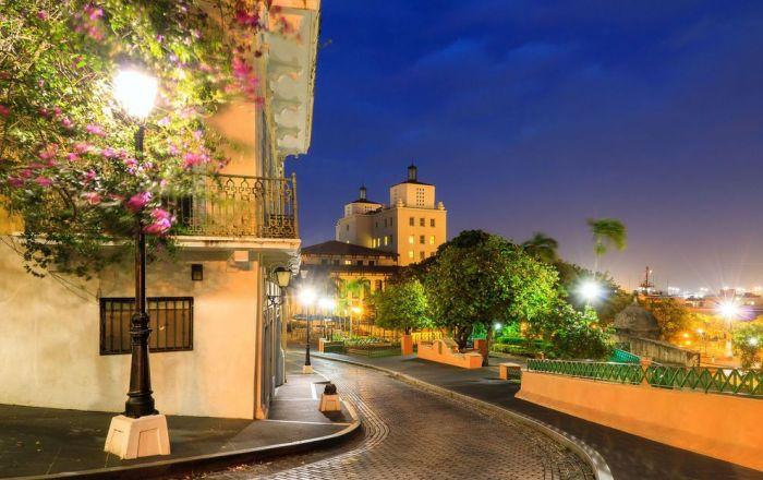 San Juan aprueba medida que obliga el uso de mascarillas