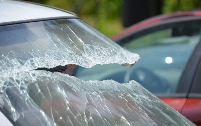 Muere conductora en accidente en la autopista