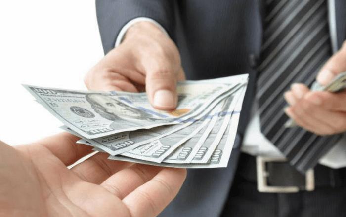 Hacienda envía créditos para seniors y otros pagos del estímulo federal