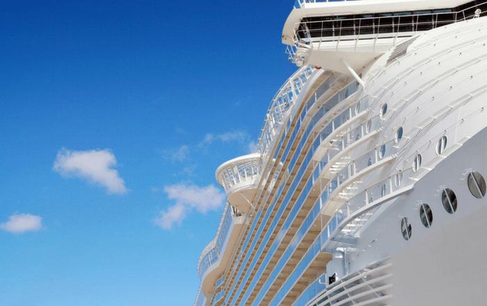 Royal Caribbean con nuevos planes para Puerto Rico