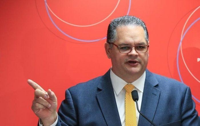 PPD denuncia faltan 600,000 papeletas para primarias