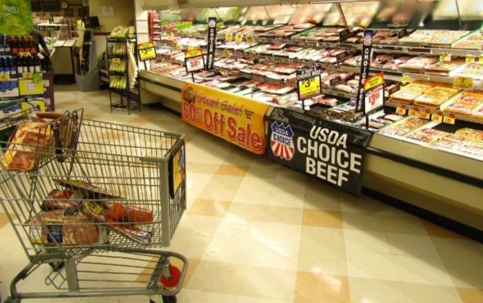 Consumidor boricua se mueve a comprar en línea