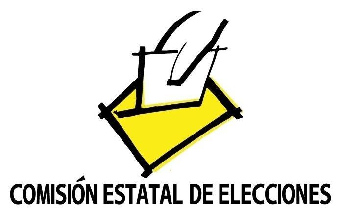 Imbalance partidista detuvo el conteo de los votos adelantados el lunes