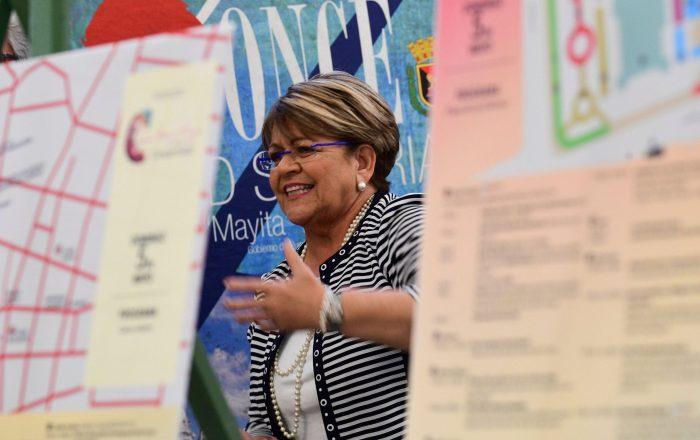 Municipio de Ponce con problemas para pagar quincena y bono de Navidad