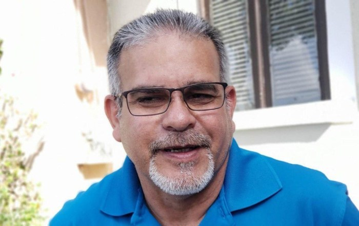 Figueroa Jaramillo exige José Ortiz juramente que apagón fue por sabotaje