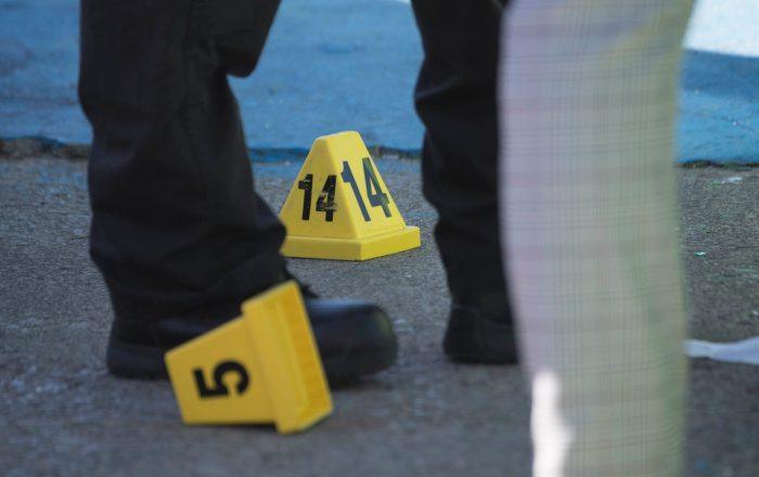 Asesinan niño de 11 años e hieren de bala al hermano de 6 años