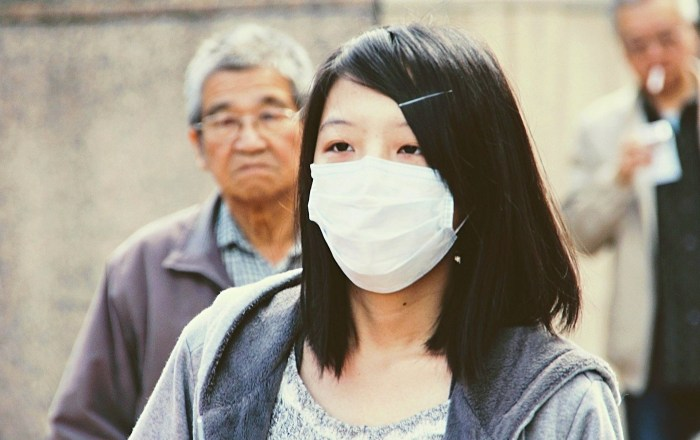Salud asegura estar preparado ante coronavirus
