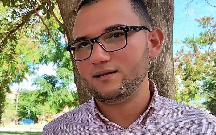 Alcalde de Peñuelas coincide que construcción de asfaltera es ilegal