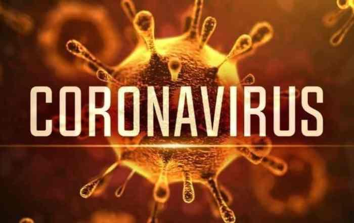 Salud asegura no hay caso de coronavirus en la Isla