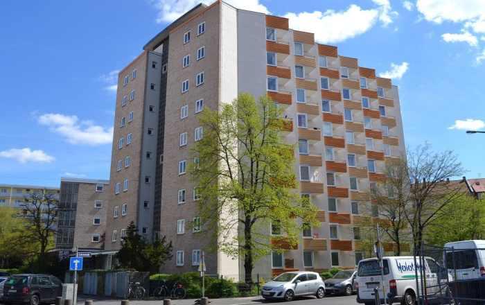 OCS aumenta gastos a titulares de condominios en crisis económica