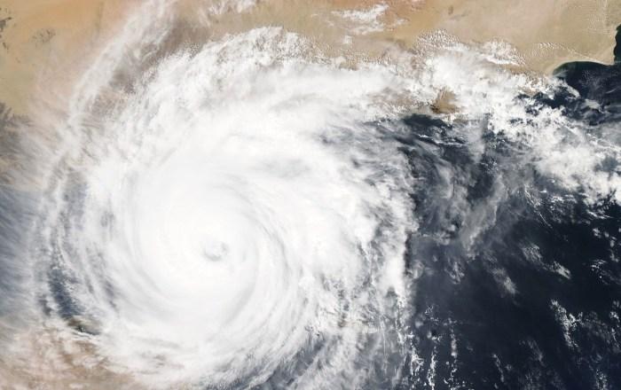 Advierten comenzó el periodo de huracanes con mayor capacidad destructiva