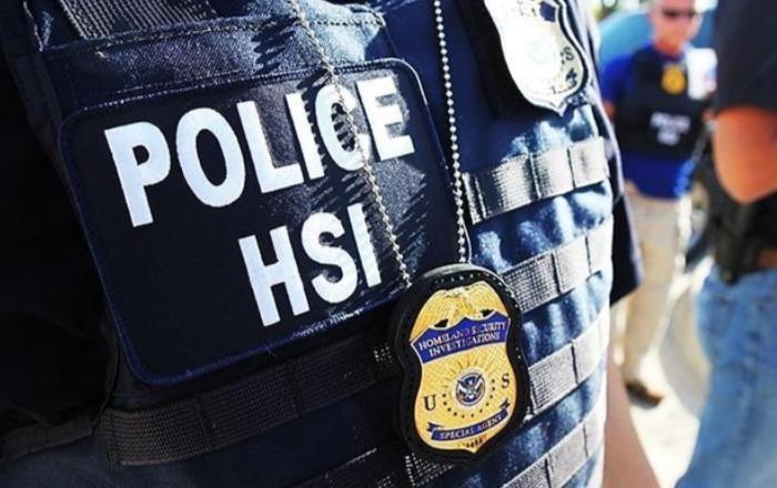 Federales detallan información sobre acusación a propietario de Yatea