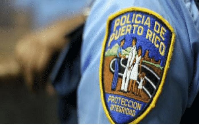 Adiestran a policías municipales para la prevención y el manejo de la violencia doméstica