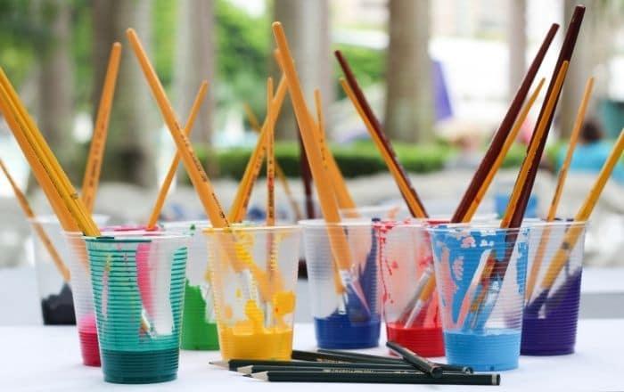 Exhortan a estudiantes boricuas a participar en competencia federal