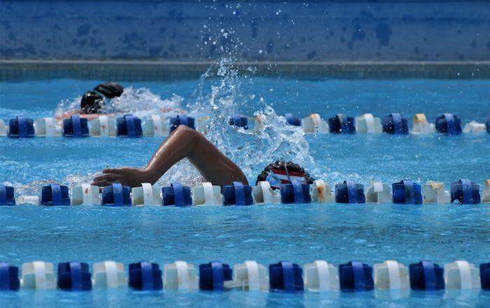 Salinas será sede del Puerto Rico International Swimming Open