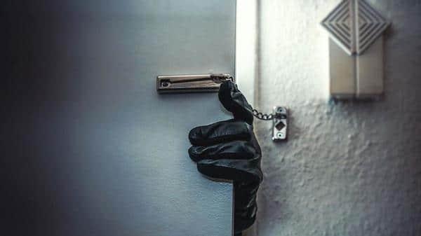 Reportan robo domiciliario en Guánica