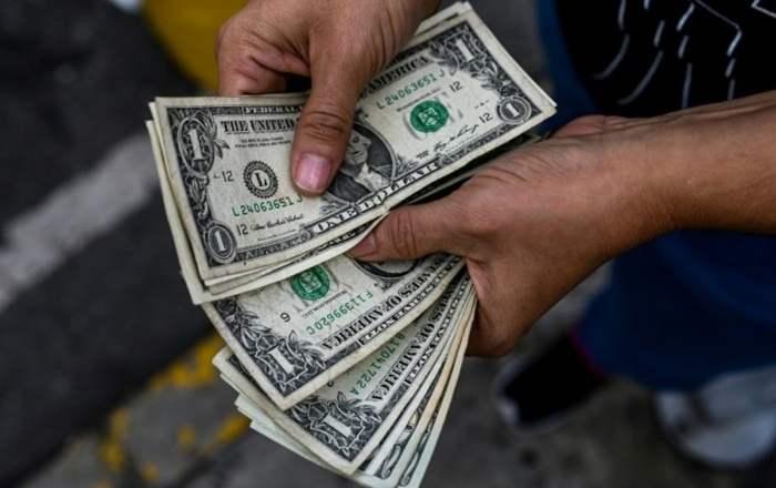 Aumento salarial a $15 la hora provocaría el cierre de pequeños negocios