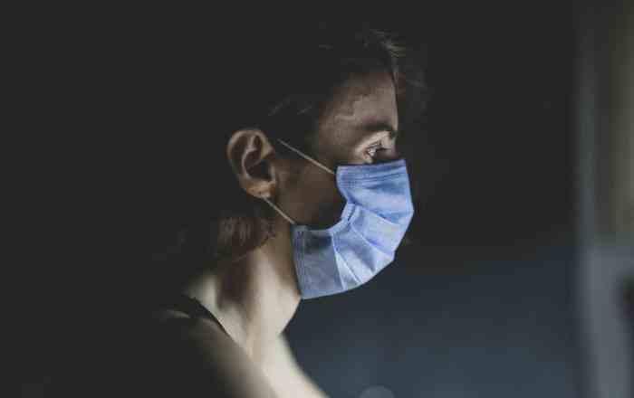 Sin pausa el coronavirus: suman 1,438 nuevos casos