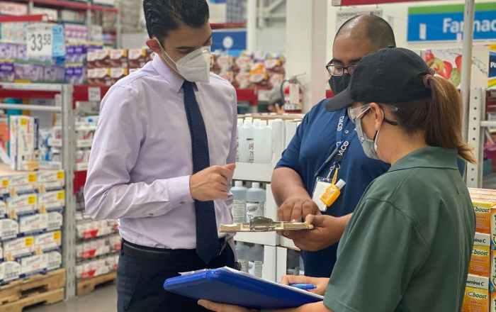 DACO acude a tribunales para recuperar cientos de miles de dólares en beneficio de consumidores