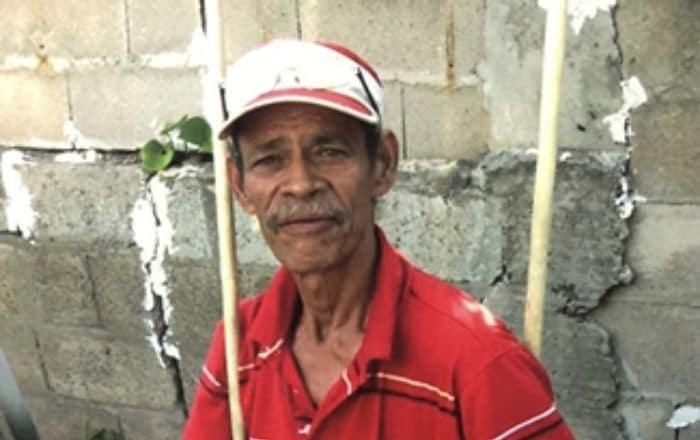 Buscan a hombre desaparecido de Ponce