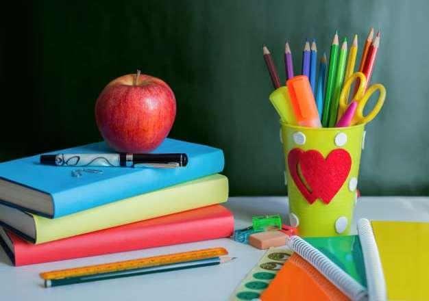 Anuncian ferias de empleo para maestros