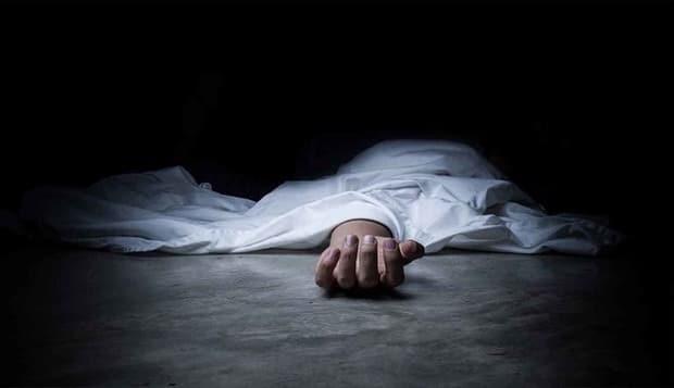 Mujer de 28 años se suicida en Isabela