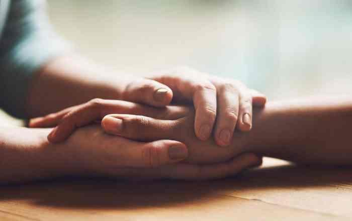 Inter ofrece servicios gratuitos de apoyo emocional