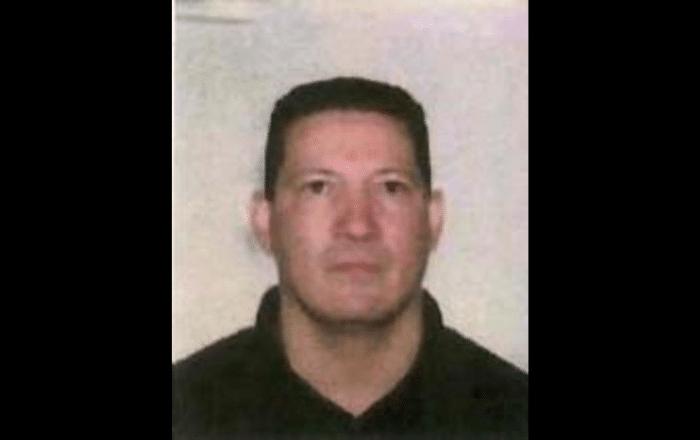 FBI busca agresor sexual de menores de edad