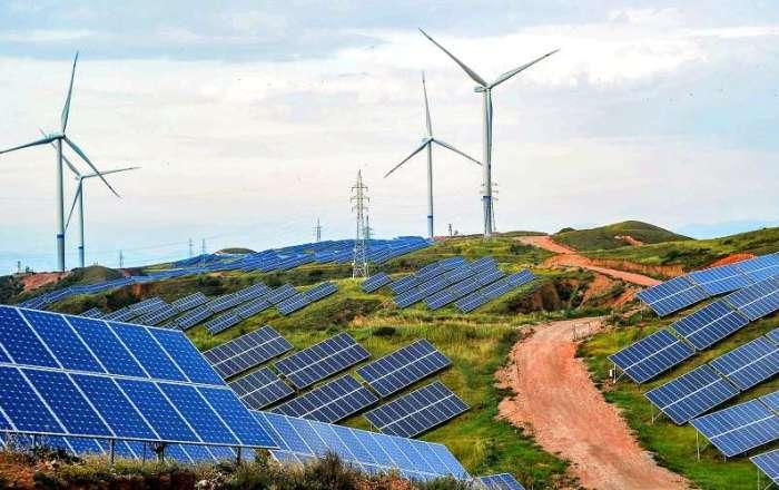 Aprueban proyecto de energía solar
