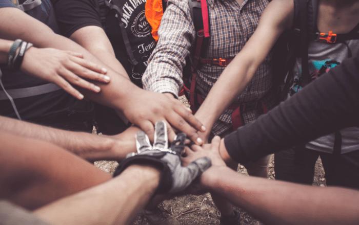 Anuncian fondos para desarrollar planes de resiliencia comunitaria