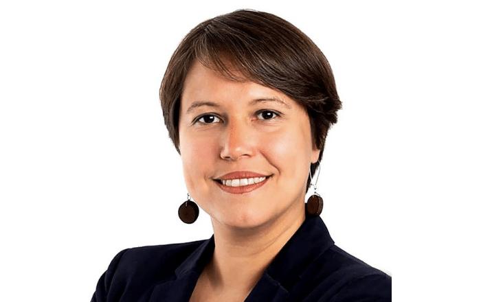 Eva Prados denuncia alianza entre PNP y PPD en Cámara para evitar la transparencia