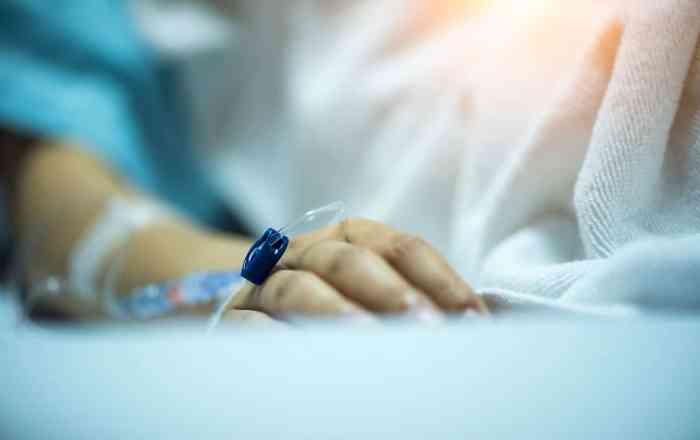 Confirman 4 muertes adicionales por coronavirus