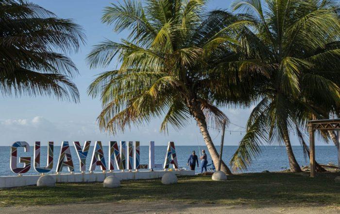 Escapadita por el Sur: Guayanilla, Tierra de Agüeybaná