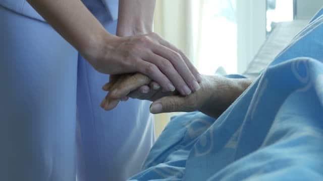 COVID: 338 casos positivos y 3 muertes