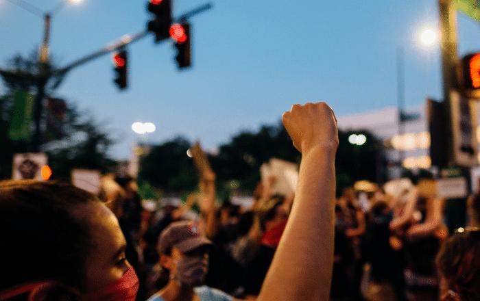 Protestarán por mujeres asesinadas