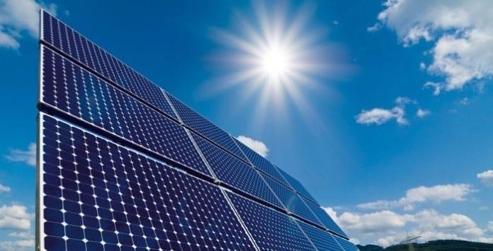 Negociado de Energía aprueba segundo proyecto de energía solar